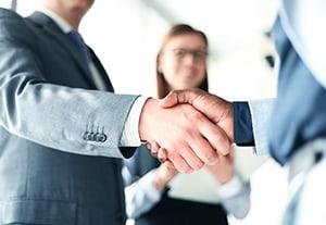 Máster en Dirección y Gestión de Equipos Comerciales