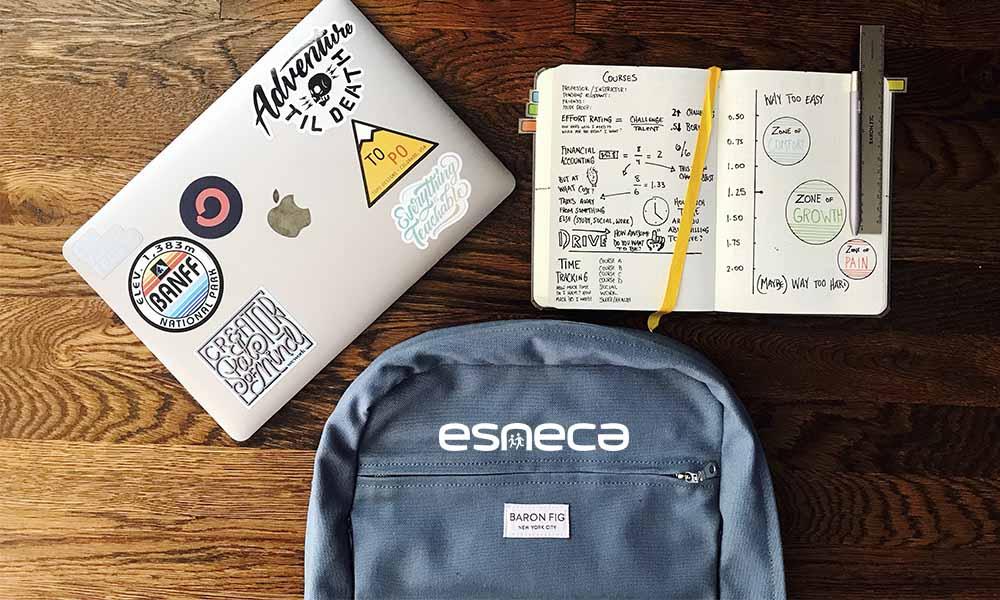 6 consejos para afrontar el nuevo curso escolar