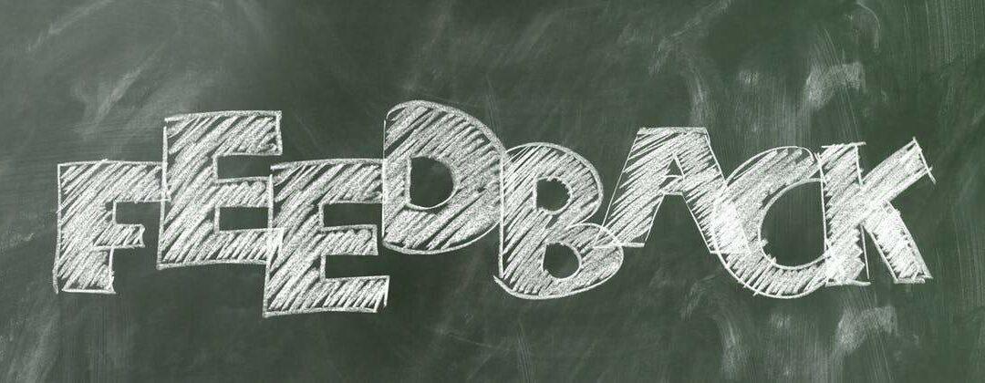 Opiniones sobre Esneca, porqué estudiar en nuestra escuela
