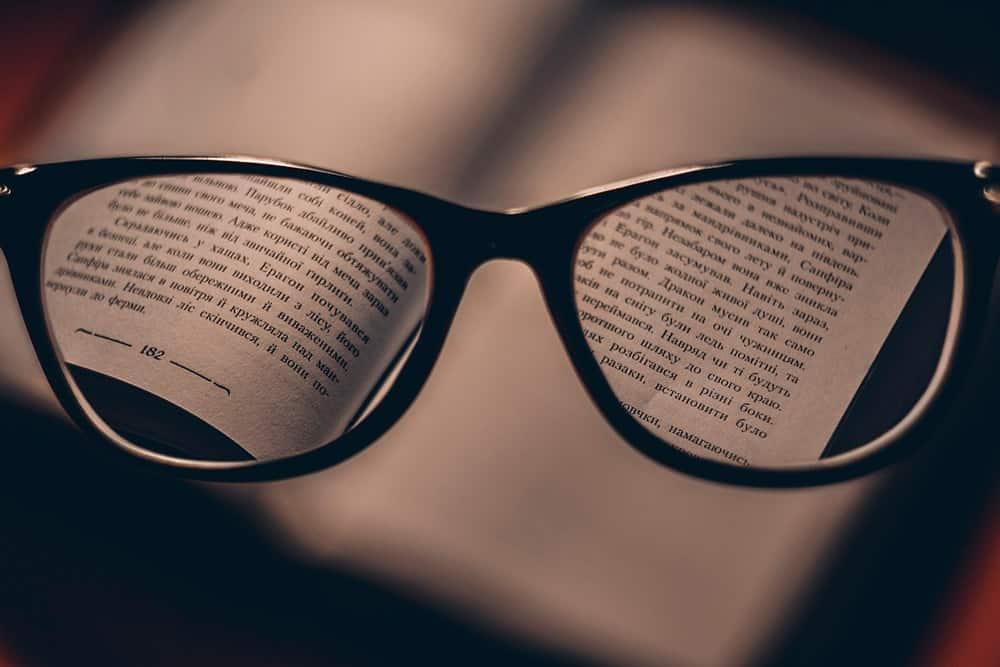Optometrista: ¿qué anomalías puede detectar?