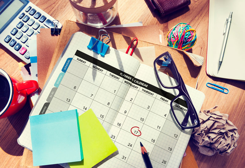 Organización de eventos: futura profesión con más demanda