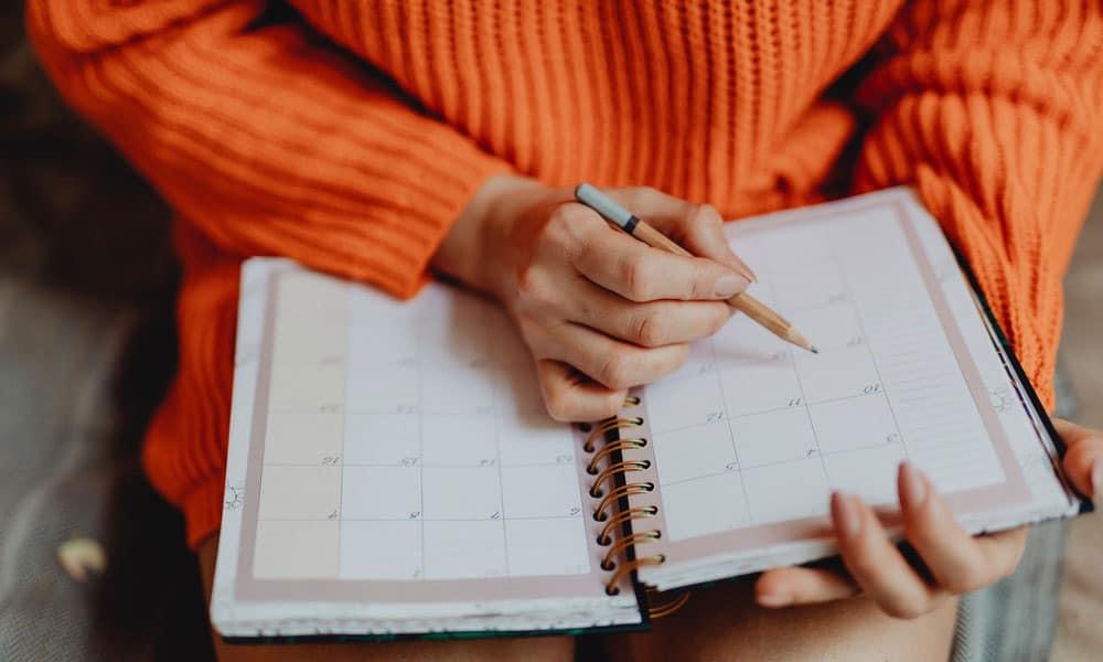 Consejos para organizar eventos y crear experiencias únicas
