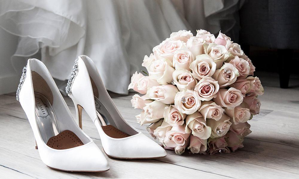 Tips imprescindibles para organizar una boda