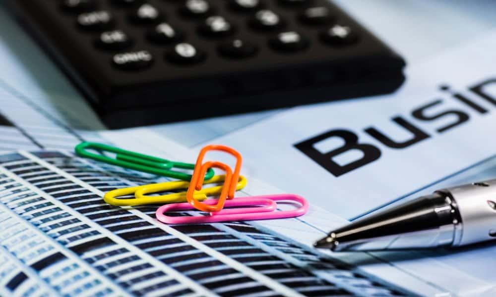 10 características del perfil para estudiar economía