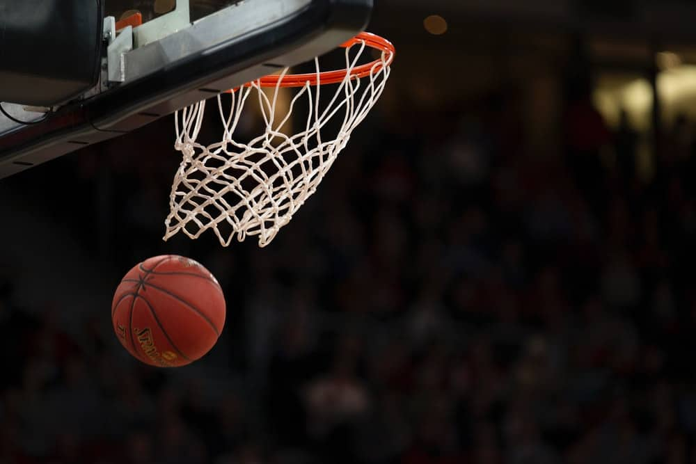 Las claves para ser un periodista deportivo de éxito