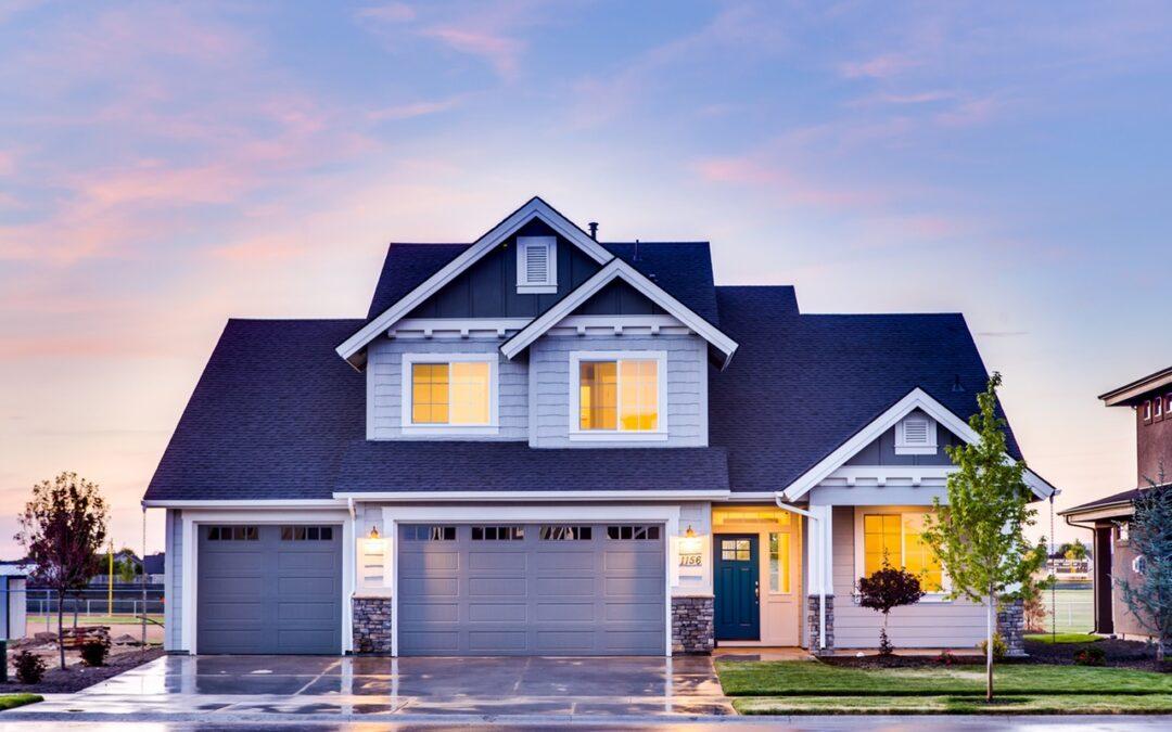 Personal Shopper Inmobiliario: ahorro de tiempo y dinero