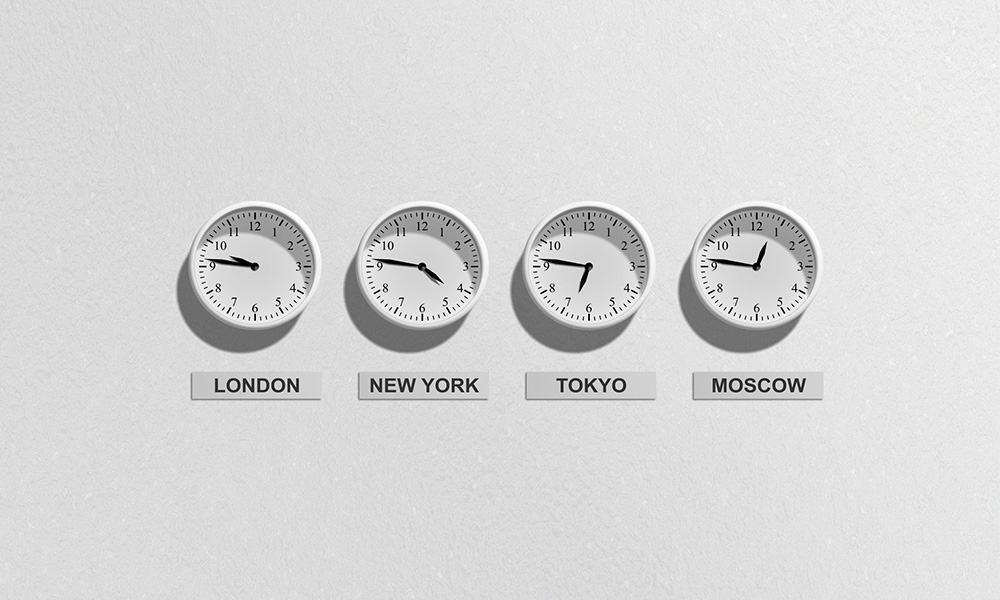 Cómo hacer un plan de internacionalización
