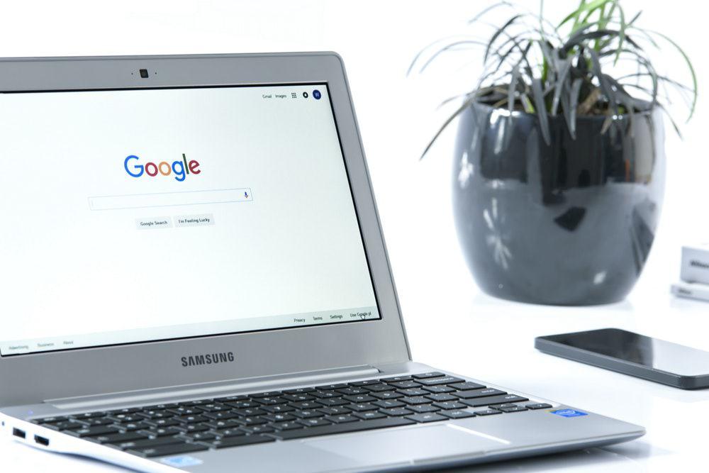 Posicionamiento en buscadores: qué es y cómo se hace
