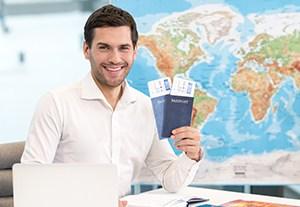 postgrado-agencias-viaje