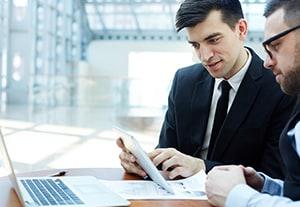 postgrado-asesoramiento-empresarial