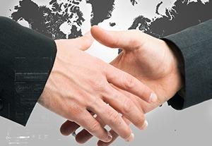 postgrado-comercio-internacional