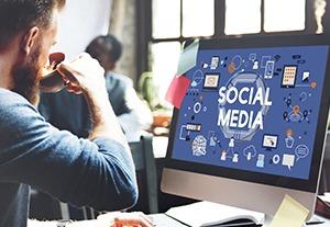 master-social-media-strategy