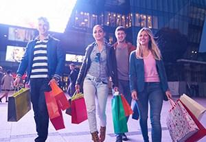 postgrado-comportamiento-consumidores