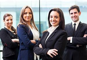 postgrado-comunicacion-empresarial