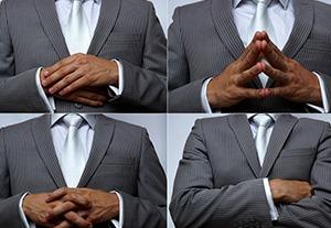 postgrado-comunicacion-no-verbal