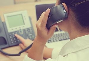 postgrado-comunicacion-telefonica