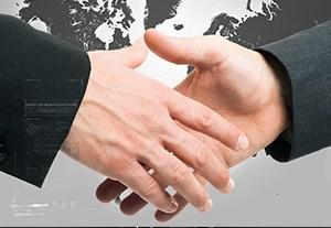 postgrado-cooperacion-internacional