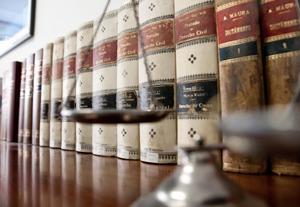 postgrado-derecho-concursal