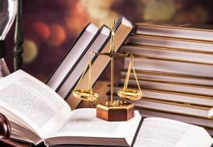 postgrado-derecho-mercantil