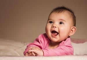 postgrado-desarrollo-prenatal