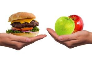 postgrado-dietetica-nutricion