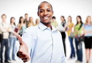 postgrado-empleo-publico