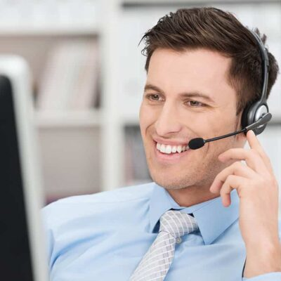curso-atencion-telefonica