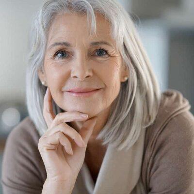 postgrado-experto-en-alteraciones-menopausicas