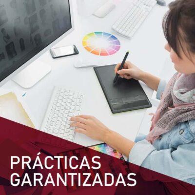 postgrado en diseño gráfico