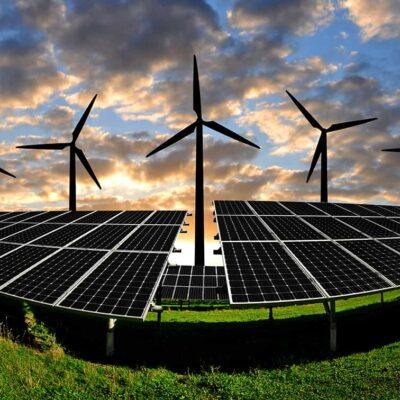postgrado-experto-en-energias-renovables