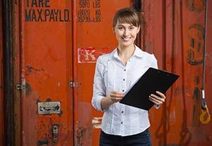 postgrado-gestion-aduanera