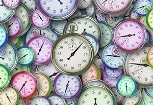 postgrado-gestion-tiempo