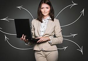 postgrado-habilidades-directivas