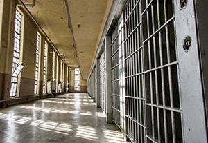 postgrado-institucion-penitenciaria