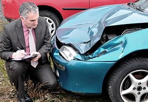 postgrado-investigacion-accidentes