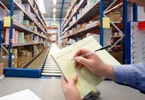 Postgrado en logística programa SAP logística y materiales