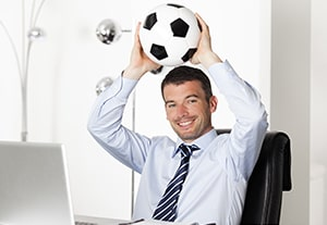 postgrado-marketing-deportivo