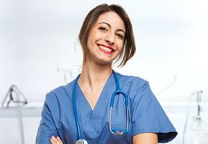 postgrado-medicina-interna