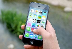 postgrado-mobile-marketing