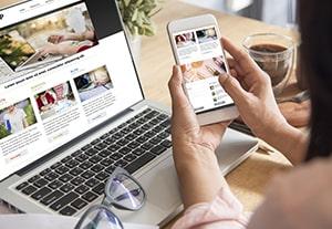 postgrado-mobile-web