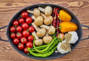 postgrado-necesidades-nutricionales