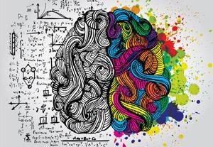 postgrado-neuroeconomia
