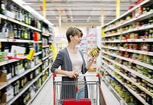 postgrado-neuromarketing-supermercado