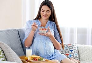 postgrado-nutricion-embarazo