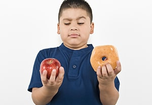 postgrado-nutricion-infantil
