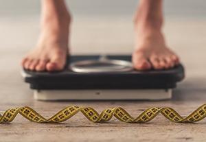 postgrado-obesidad-y-sobrepeso