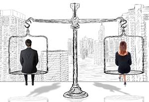 postgrado-politicas-igualdad