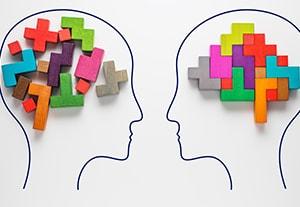 postgrado-programacion-neurolinguistica