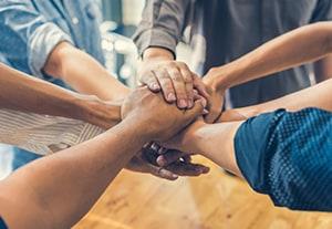 postgrado-relaciones-grupales