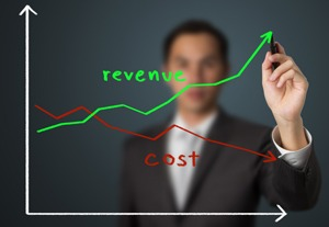postgrado-revenue-management